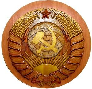 Энтин Дж. * К истолкованию русской революции 1917 г. * Статья