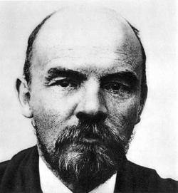 Дедков Н.И. * Как я документально установил или Смею утверждать. О книге Д.А. Волкогонова Ленин. * Статья