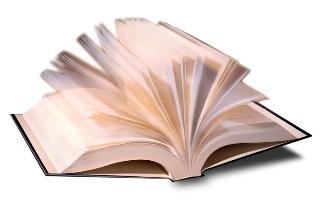 Брутенц К.Н. * Тридцать лет на Старой площади * Книга