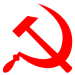 200px-Hammer_and_sickle_red_on_transparent_svg