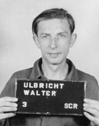 Walter_Ulbricht