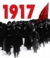 Марченкова Н.П. * Подготовка блока большевиков с левыми эсерами * Статья