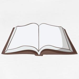 Розенталь М.М. * Диалектика «Капитала» К.Маркса * Книга